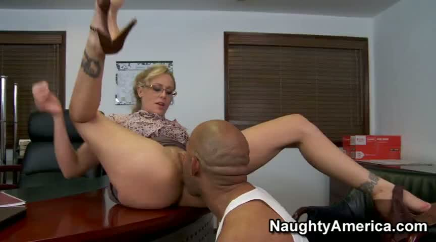 free black teacher porn