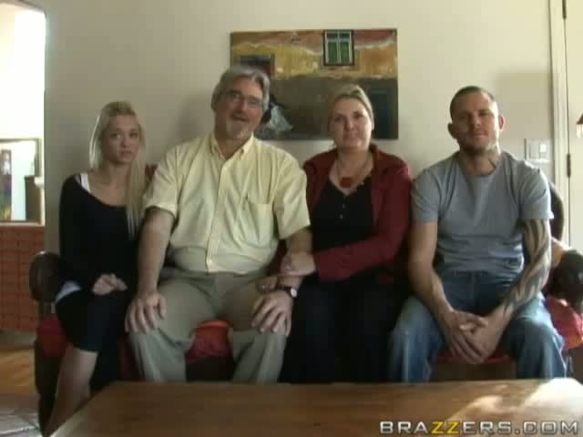 Curiously Family relations porn are not