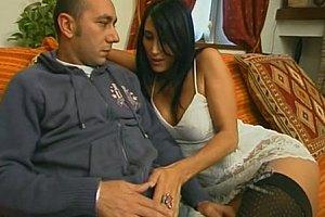 Italian Milf porno