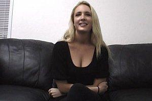 Free Nude Melody Thomas Scott Pic